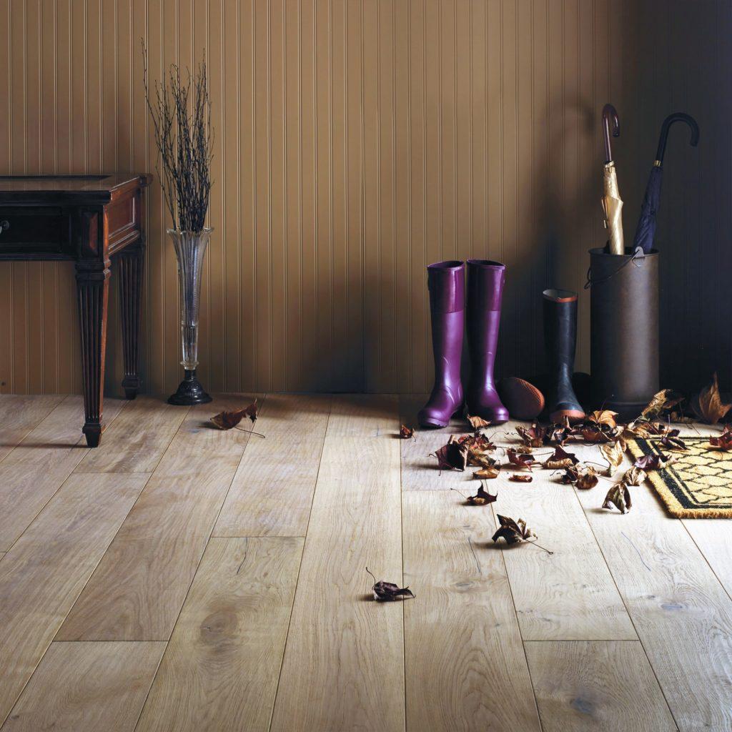engineered wood, flooring, design, furable,