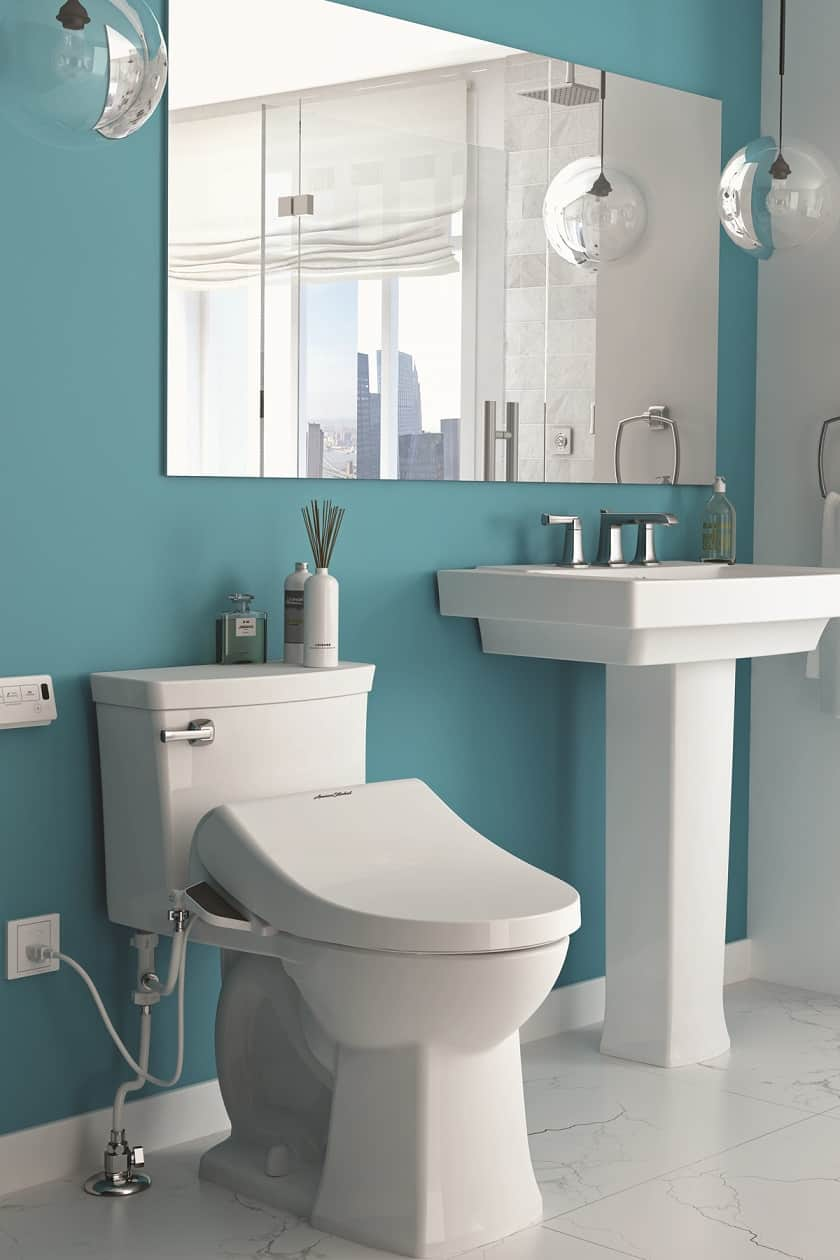 Outstanding The Toilet As A Tool For Civilization Around The House Pdpeps Interior Chair Design Pdpepsorg